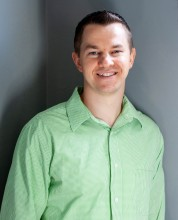 Matt McConn Website Profile (2)